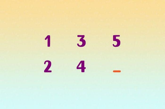 14 charadas divertidas para desafiar o seu cérebro e exercitar o raciocínio 28