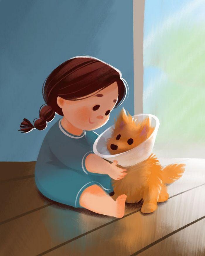 9 curiosidades sobre castração de cachorros e gatos 6