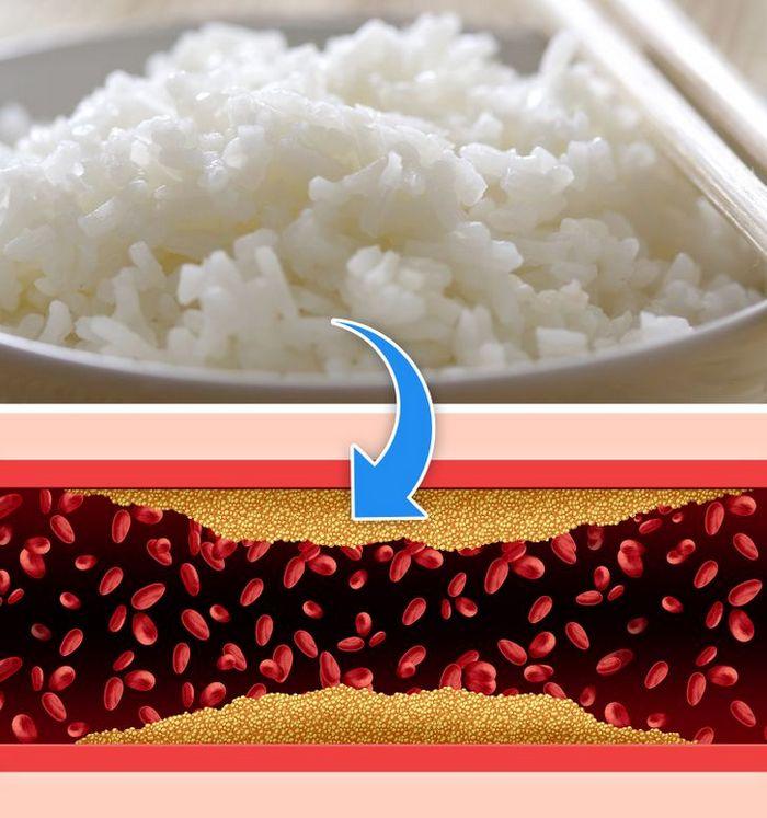 7 fatos sobre arroz para ajudar você viver melhor 4