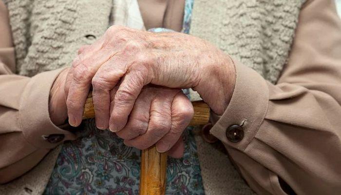 Pesquisa: Humanos podem viver até 150 anos 2