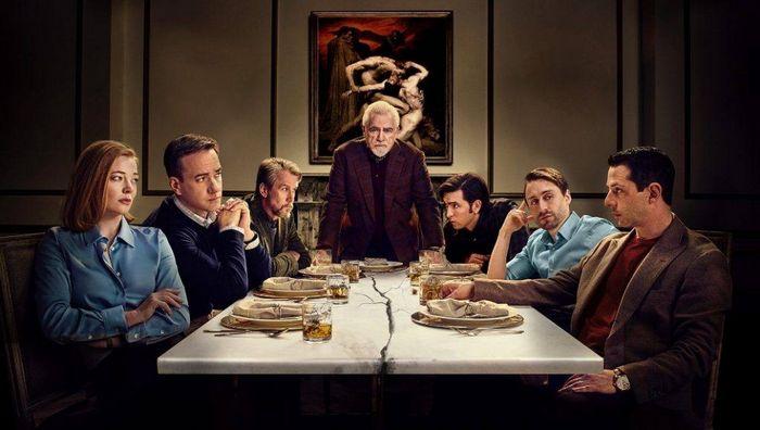 19 séries para assistir no HBO Max 15