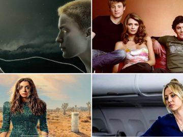 19 séries para assistir no HBO Max 3