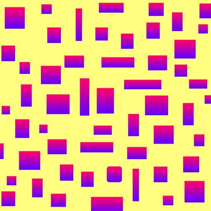 Exercite seu poder de observação com este teste de 12 imagens 24