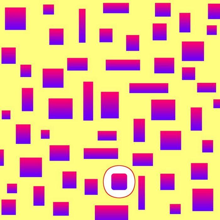 Exercite seu poder de observação com este teste de 12 imagens 25
