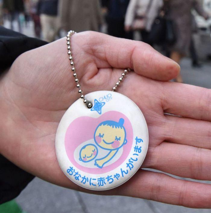 14 fatos de que o Japão é um país que se preocupa com o bem-estar das pessoas 4