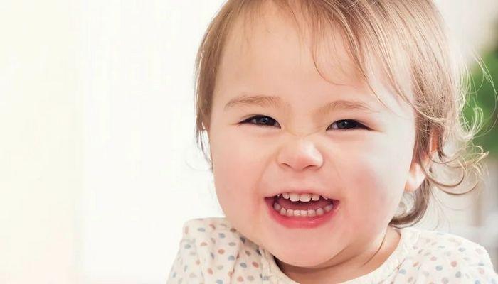 30 nomes carinhosos para bebês que sempre viram apelidos 2