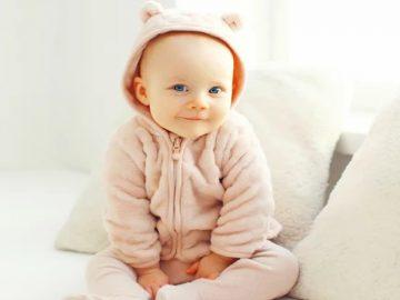 30 nomes carinhosos para bebês que sempre viram apelidos 1