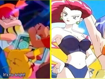 O episódio de Pokémon mais polêmico de todos os tempos 2