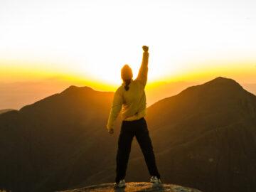 50 pensamentos sobre ser forte 1