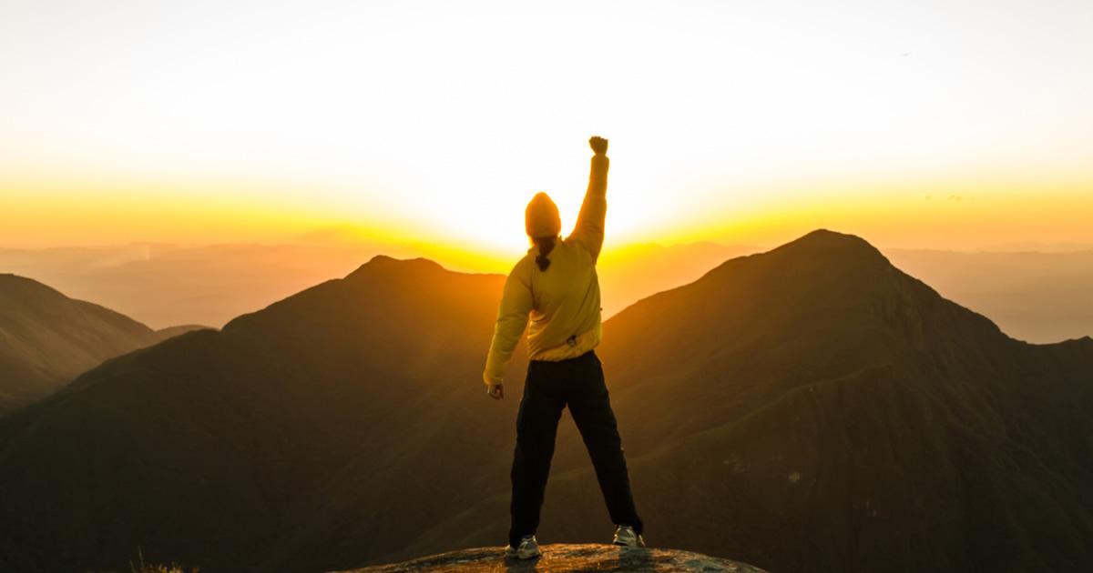 50 pensamentos sobre ser forte 2