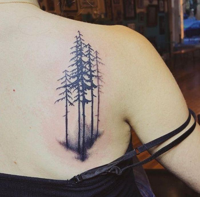 21 pessoas que fizeram tatuagens com grande significado pessoal 10