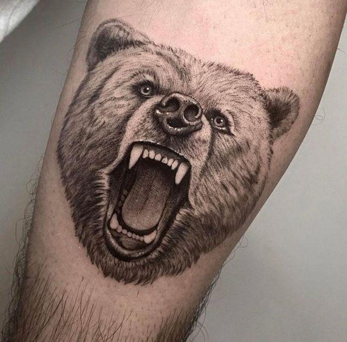 21 pessoas que fizeram tatuagens com grande significado pessoal 11