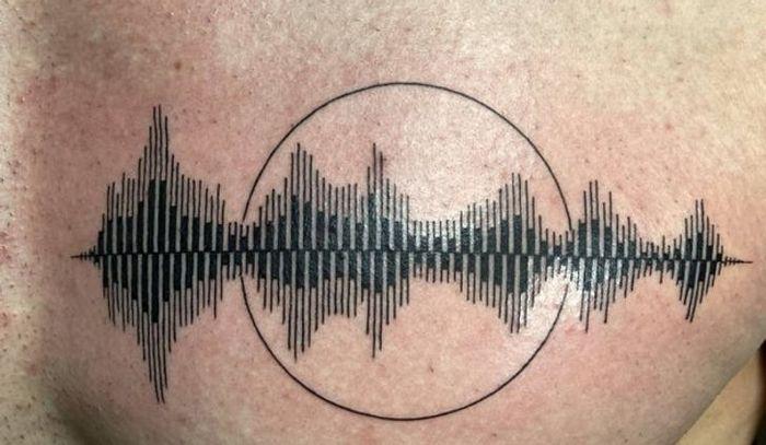 21 pessoas que fizeram tatuagens com grande significado pessoal 22