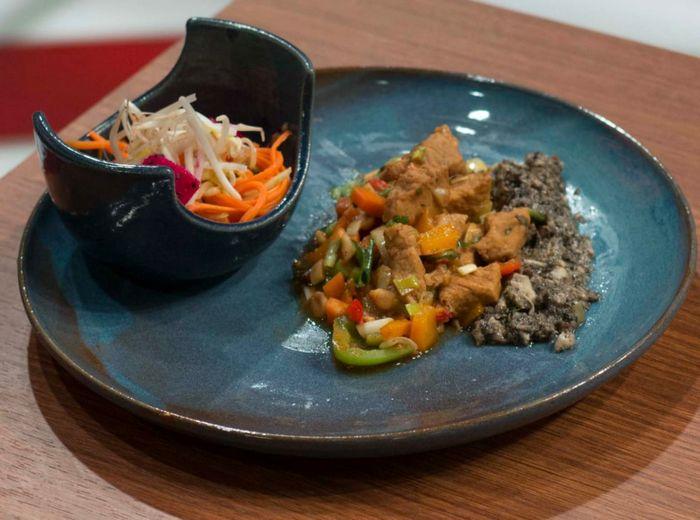 11 pratos mais feios já preparados no Masterchef Brasil 3