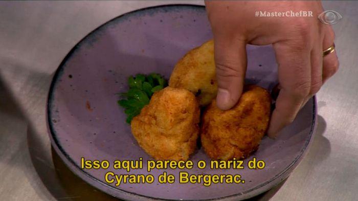 11 pratos mais feios já preparados no Masterchef Brasil 4