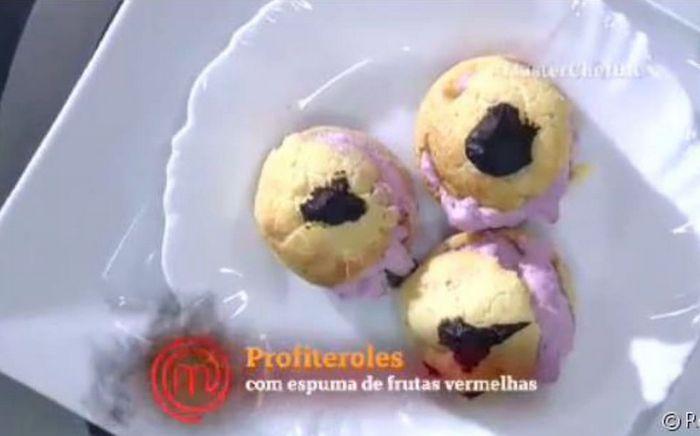 11 pratos mais feios já preparados no Masterchef Brasil 10