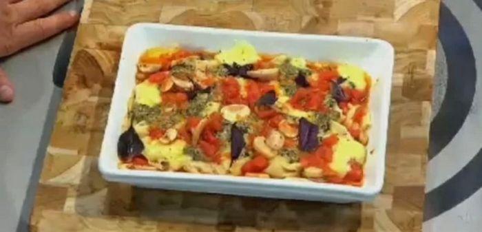 11 pratos mais feios já preparados no Masterchef Brasil 13