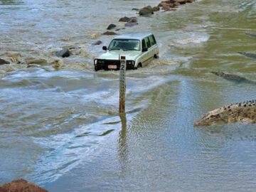 9 rios mortais onde você jamais gostaria de entrar 2