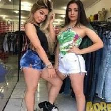 A triste realidade da vida de algumas mulheres no brasil