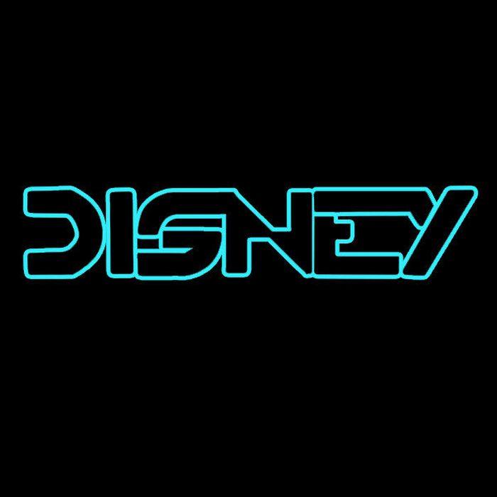 Quiz: Você consegue identificar estes filmes da Disney só pela fonte? 4