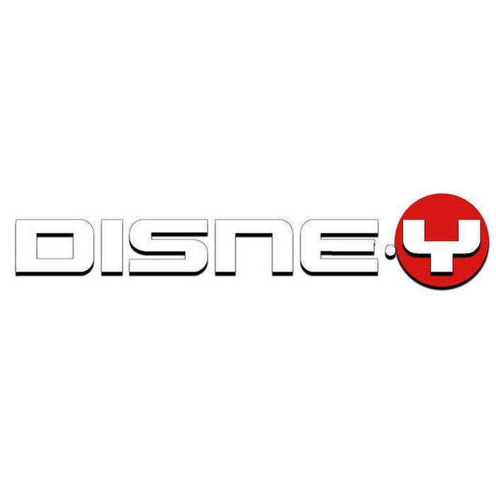 Quiz: Você consegue identificar estes filmes da Disney só pela fonte? 12