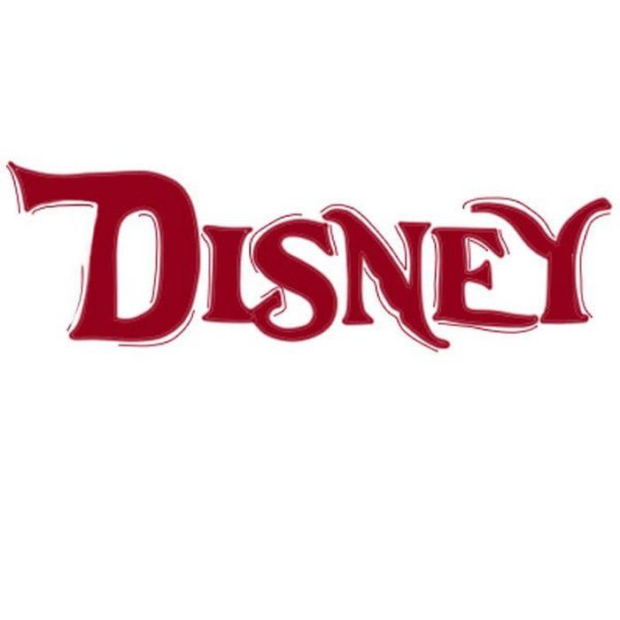 Quiz: Você consegue identificar estes filmes da Disney só pela fonte? 14