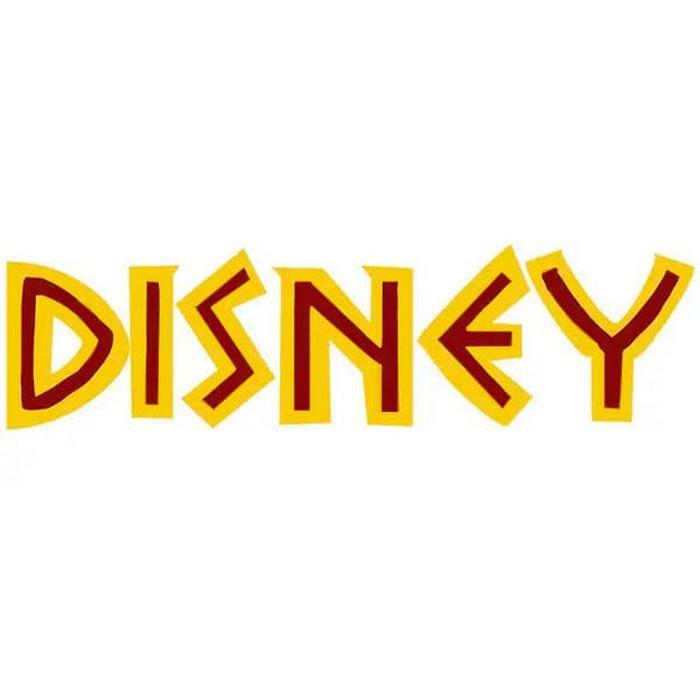 Quiz: Você consegue identificar estes filmes da Disney só pela fonte? 16