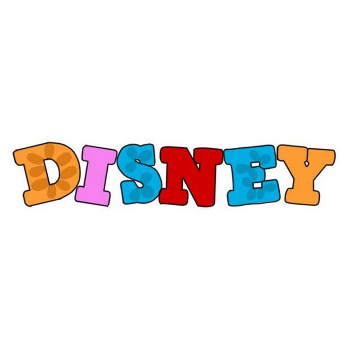 Quiz: Você consegue identificar estes filmes da Disney só pela fonte? 18