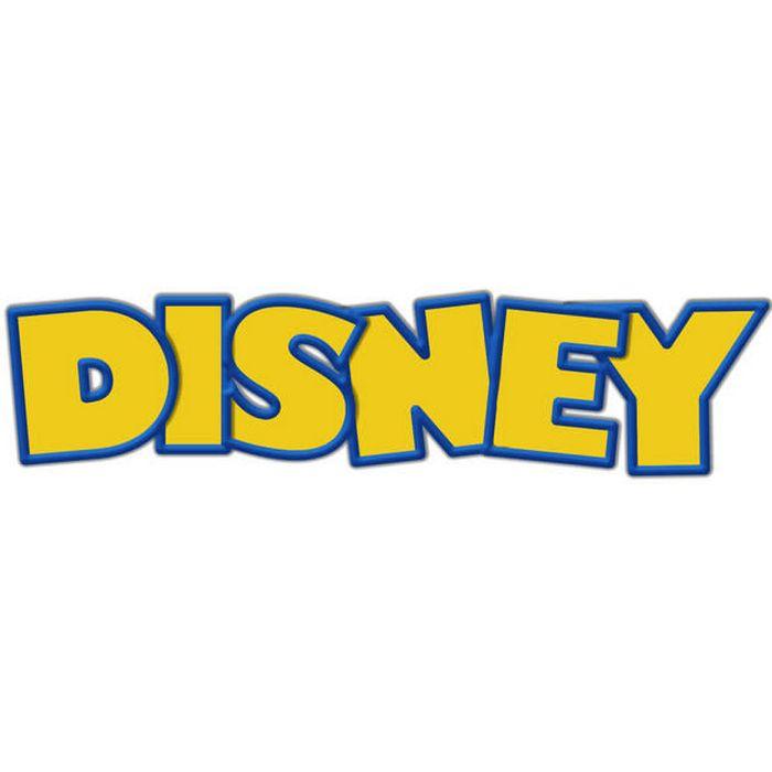Quiz: Você consegue identificar estes filmes da Disney só pela fonte? 20