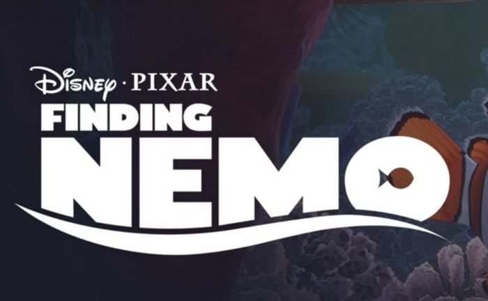 Quiz: Você consegue identificar estes filmes da Disney só pela fonte? 3