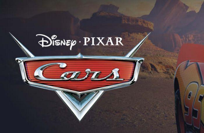 Quiz: Você consegue identificar estes filmes da Disney só pela fonte? 7