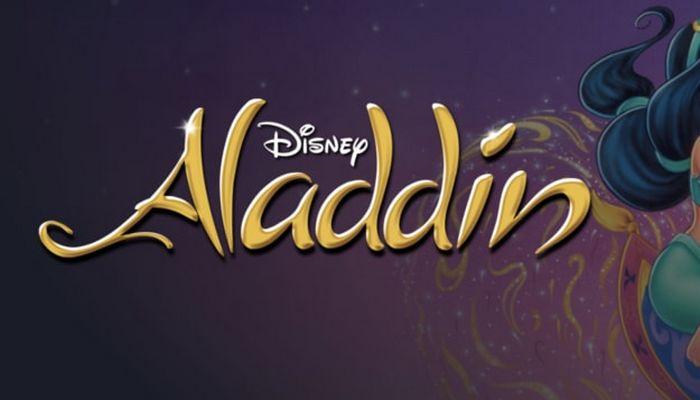 Quiz: Você consegue identificar estes filmes da Disney só pela fonte? 9