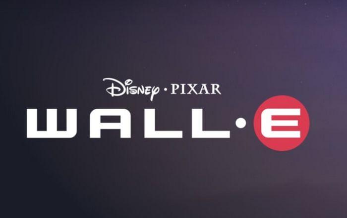 Quiz: Você consegue identificar estes filmes da Disney só pela fonte? 13