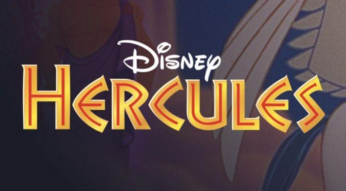 Quiz: Você consegue identificar estes filmes da Disney só pela fonte? 17