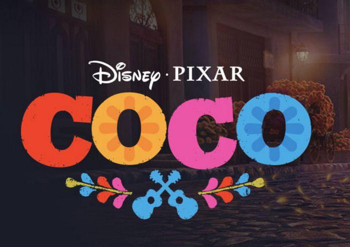 Quiz: Você consegue identificar estes filmes da Disney só pela fonte? 19