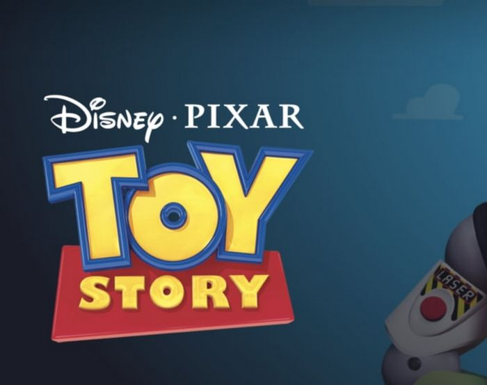 Quiz: Você consegue identificar estes filmes da Disney só pela fonte? 21