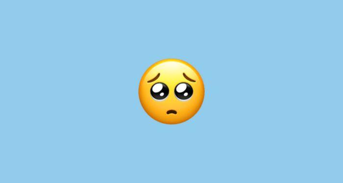 Você interpreta estes 10 emojis do mesmo jeito que todo mundo? 5
