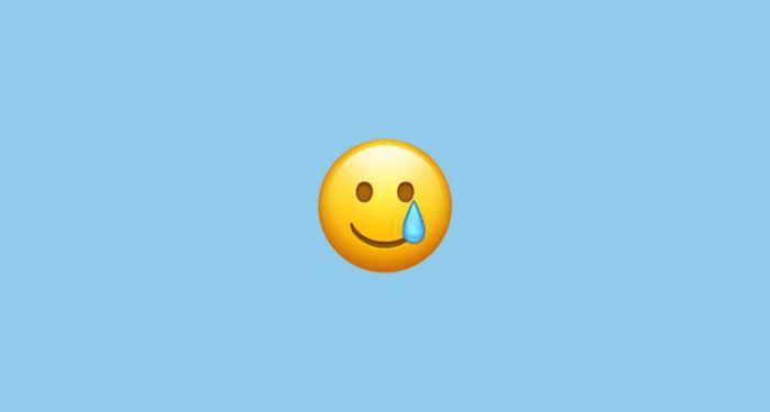 Você interpreta estes 10 emojis do mesmo jeito que todo mundo? 7