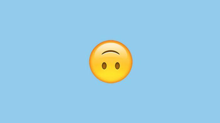 Você interpreta estes 10 emojis do mesmo jeito que todo mundo? 9