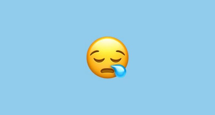 Você interpreta estes 10 emojis do mesmo jeito que todo mundo? 10