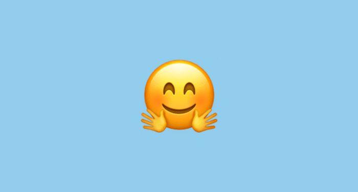 Você interpreta estes 10 emojis do mesmo jeito que todo mundo? 11