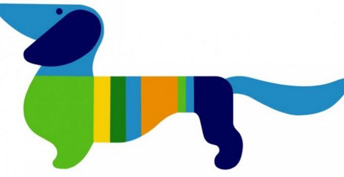 Você se lembra de quais Olimpíadas eram estes mascotes? 10