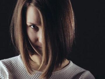 12 características para reconhecer um psicopata 41