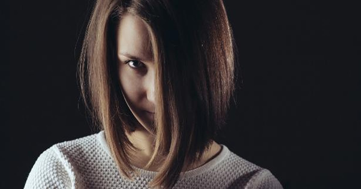12 características para reconhecer um psicopata 2