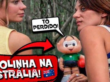 20 coisas brasileiras perdidas em filmes gringos 23