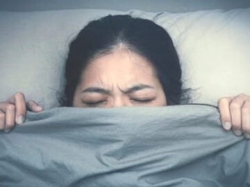 6 coisas que acontecem na paralisia do sono 4