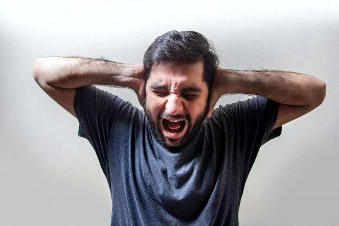10 dicas simples e rápido de como superar o mau humor 2