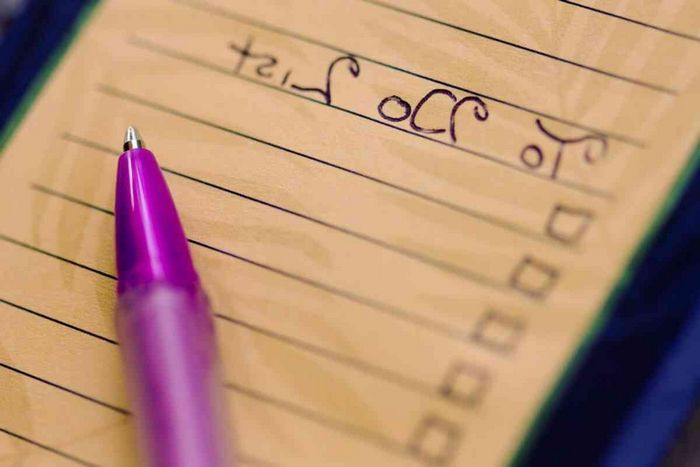 10 dicas simples e rápido de como superar o mau humor 4