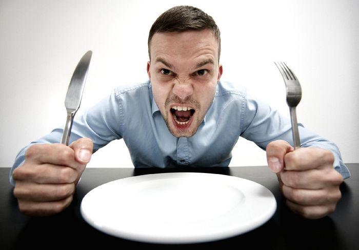 10 dicas simples e rápido de como superar o mau humor 10