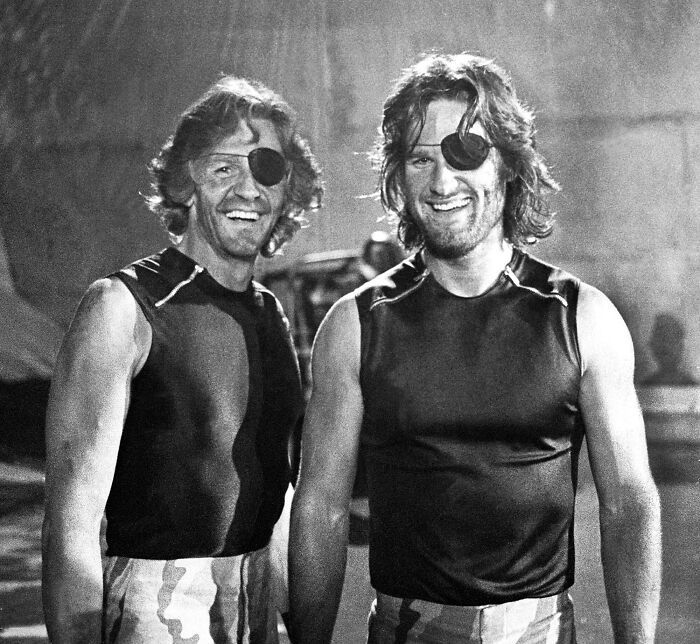 54 dublês que parecem irmão gêmeos de atores famosos 3